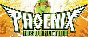 PHOENIX_RESURRECTION-logo