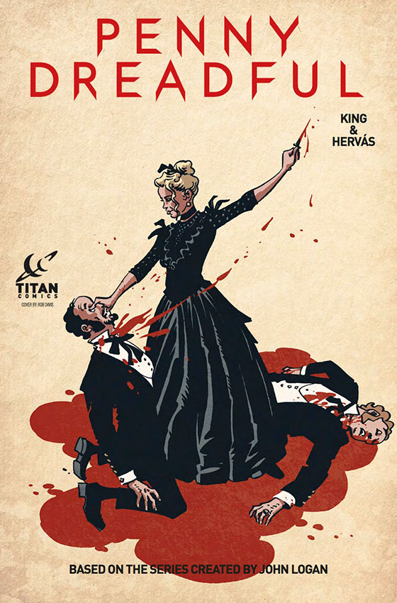 PennyDreadful_2_5_Cover-A