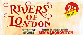 Rivers_Of_London_4_4-logo