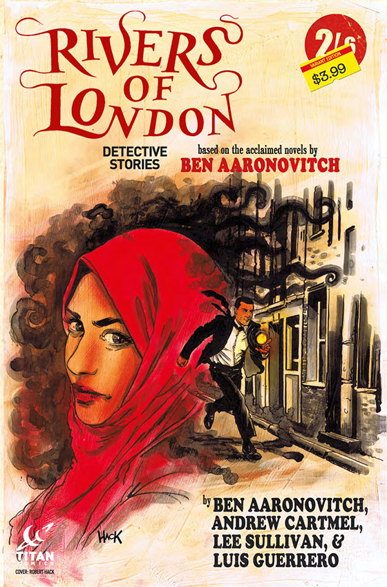 Rivers_Of_London_4_4_Cover-A