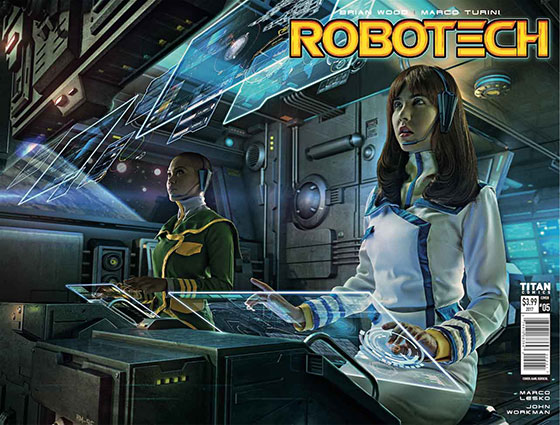 Robotech_05_Cover_B_Cosplay_Wraparound_Variant
