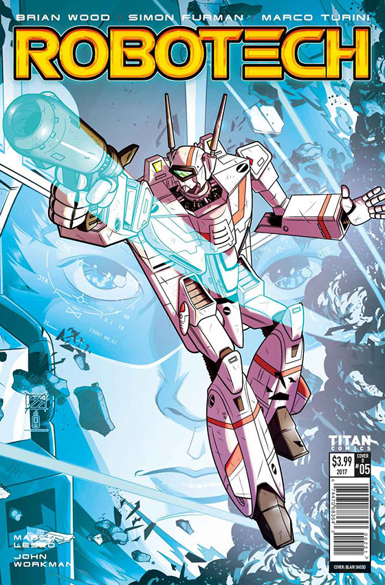 Robotech_05_Cover_D_Blair_Shedd
