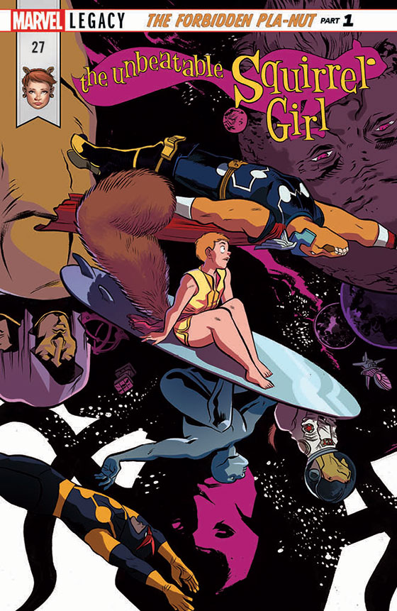 SQUIRREL_GIRL_CVR