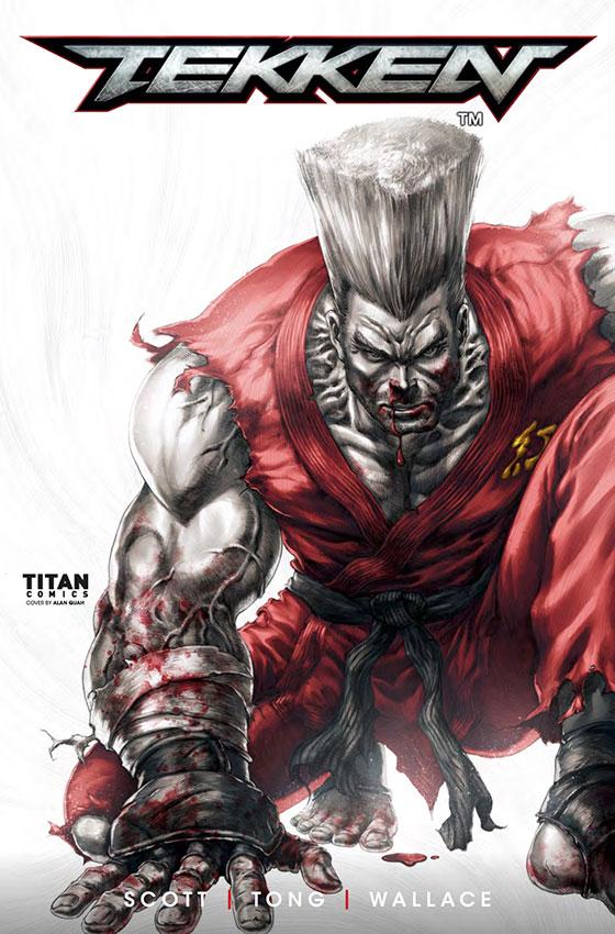 Tekken_4_Cover-A