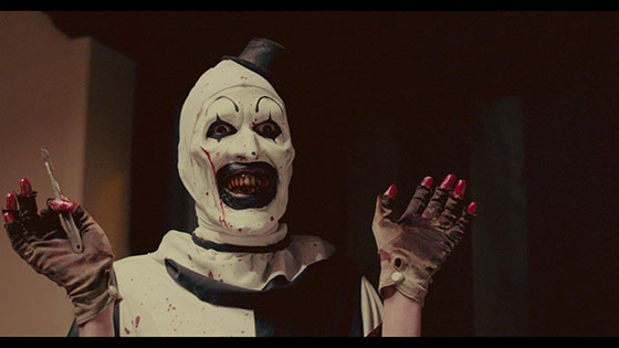 Terrifier-Art-The-Clown-WEB1