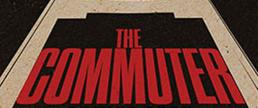 The-Commuter-logo