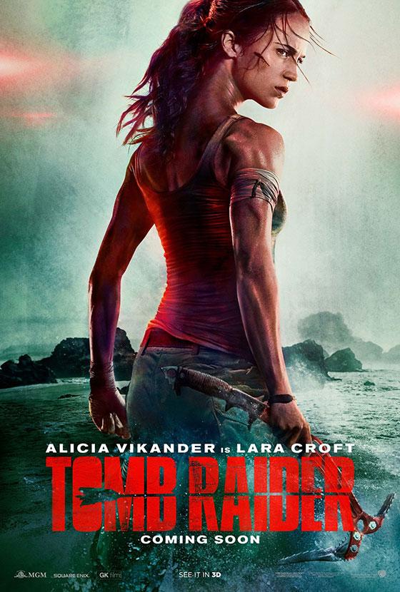 Tomb-Raider-Teaser-poster