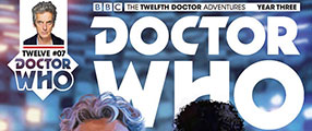 Twelfth_Doctor_3_7-logo