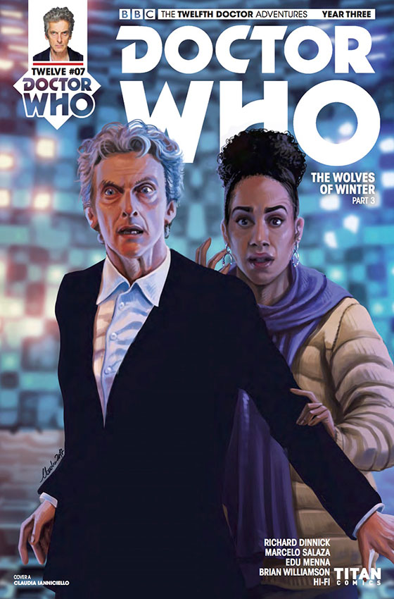 Twelfth_Doctor_3_7_CvA