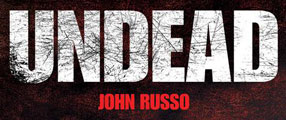 Undead-cover-logo