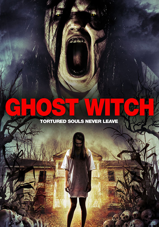 WE_Ghost_Witch_Key_Art