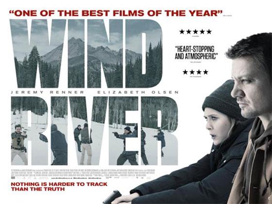 Wind-River-uk-poster