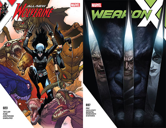 all-new-weapon-wolverine-weds
