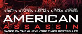 american-assassin-poster-logo