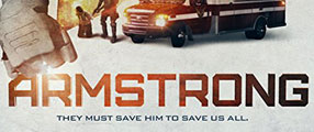 armstrong-poster-crop