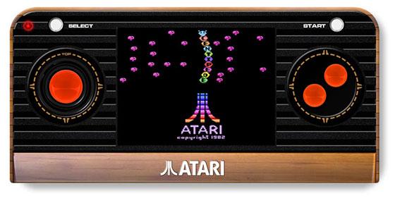 atari-handheld