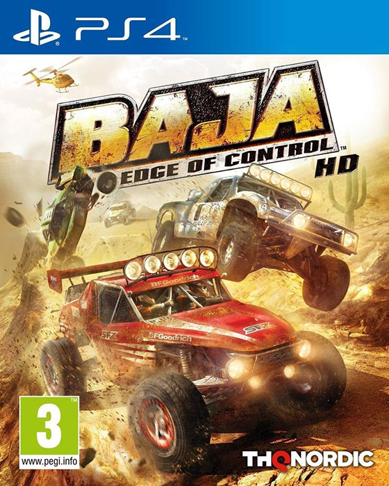 baja-hd-ps4