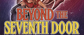 beyond-the-7th-door-DVD-logo