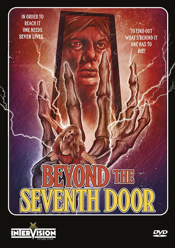 beyond-the-7th-door-DVD