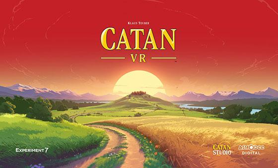 catan-promo-poster-small