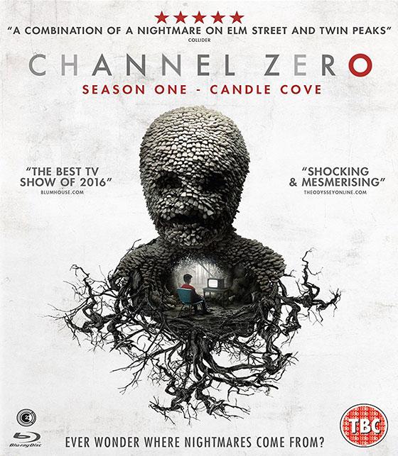 channel-zero-s1-blu
