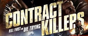 contract-killers-logo