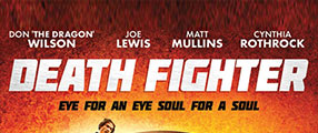 death-fighter-poster-logo