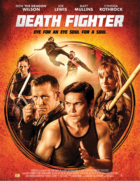 death-fighter-poster