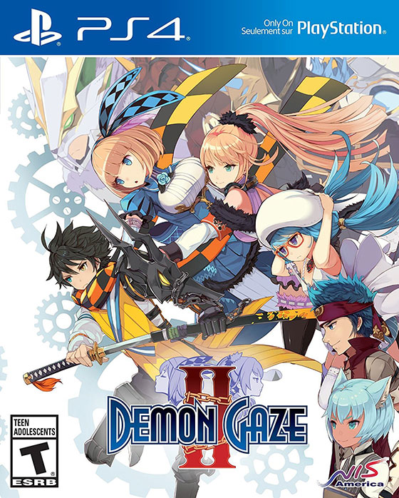 demon-gaze-2-ps4