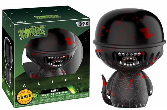 dorbz-alien-2