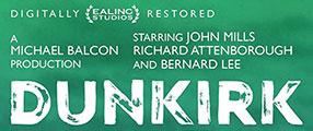 dunkirk-dvd-logo