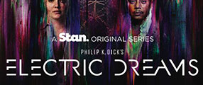 electric-dreams-logo