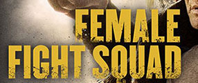female-fight-squad-logo