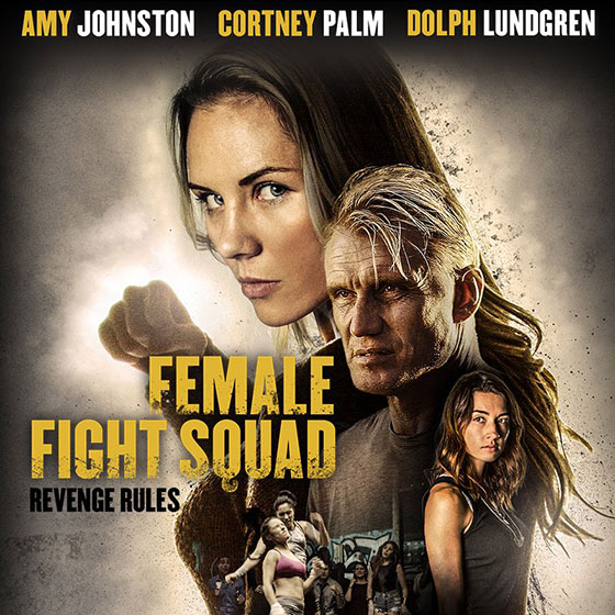 female-fight-squad-poster