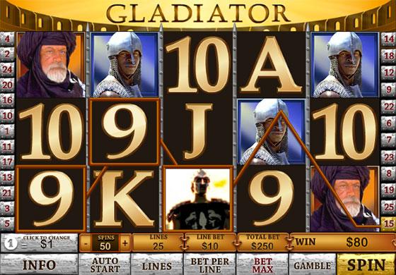 glad-slot