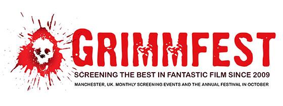 grimmfest-2017-banner