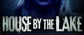house-lake-poster-logo
