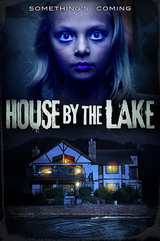 house-lake-poster
