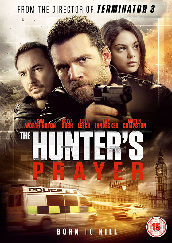 hunters-prayer-dvd