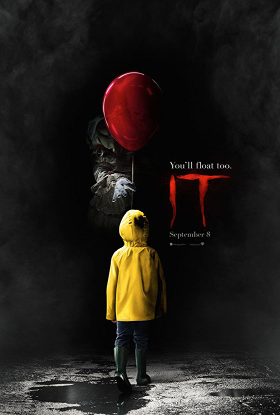 it-one-sheet-poster