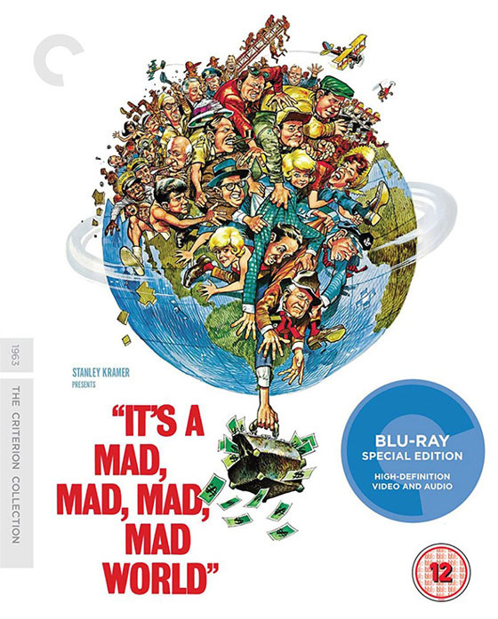 its-a-mad-mad-mad-mad-world-blu