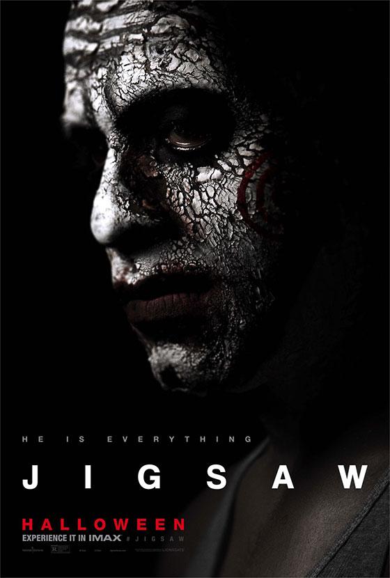 jigsaw_ver12_xlg