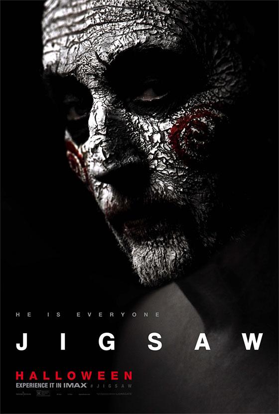 jigsaw_ver15_xlg