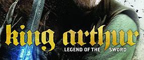 king-arthur-los-dvd-logo