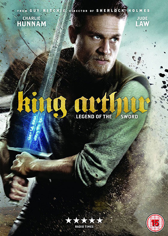 king-arthur-los-dvd