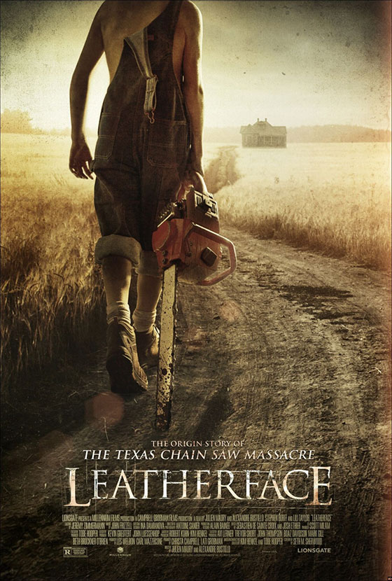 leatherface_ver2_xlg