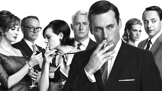 mad-men-cult-dump-11