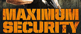 maximum-security-dvd-logo
