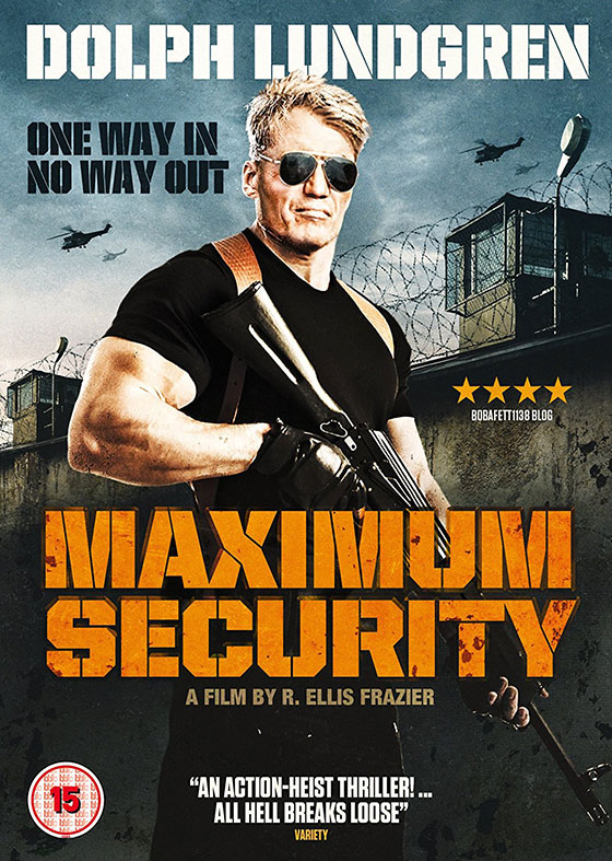 maximum-security-dvd