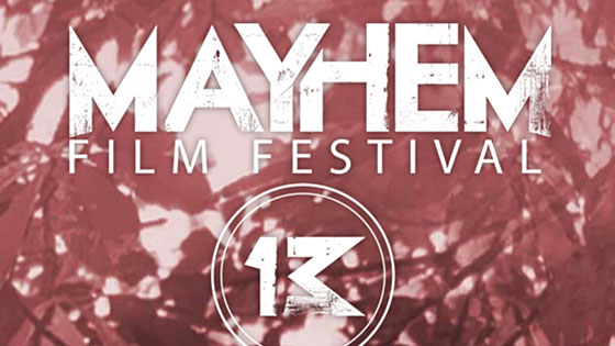 mayhem-2017-logo-large
